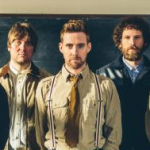 How not to write good copy - lessons from the Kaiser Chiefs
