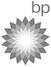 BP Castrol