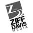 ZiffDavis
