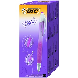 Picture of the Bic for Her product