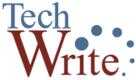 Tech Write – Technical Copywriting Services from Ben Lloyd