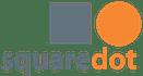 Squaredot logo